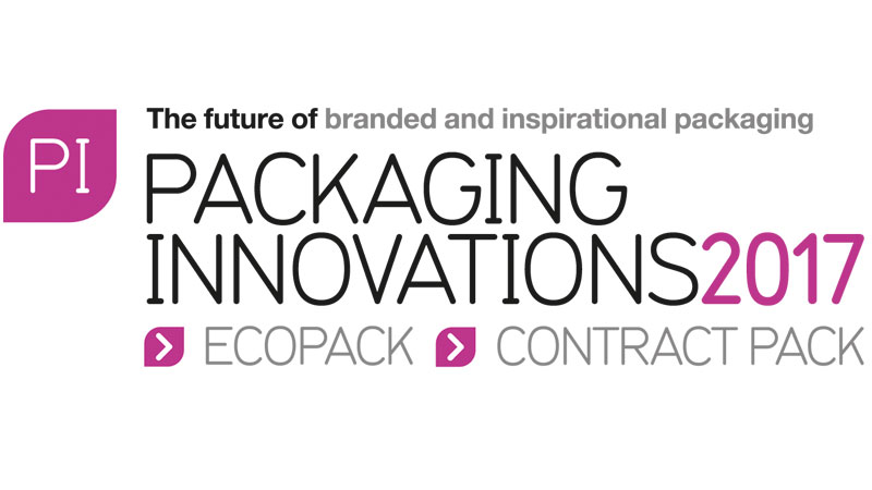 Bell Packaging Preparing for the Packaging Innovations Event