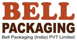 Bell Packaging India